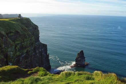 Cliffs of Moher 089