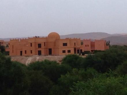 morocco. 3jpg