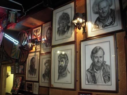 ireland pubd