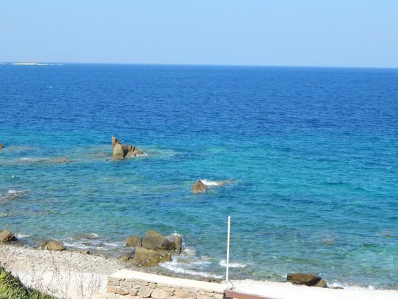 Greece 2014 008