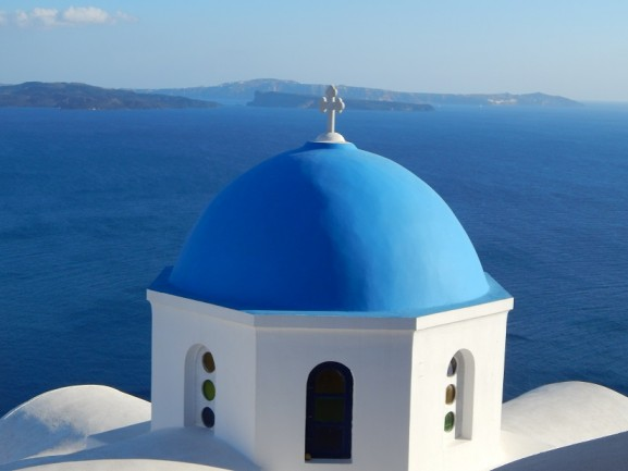 greece 2014 057