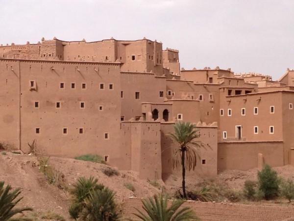 morocco.-2jpg-600x450