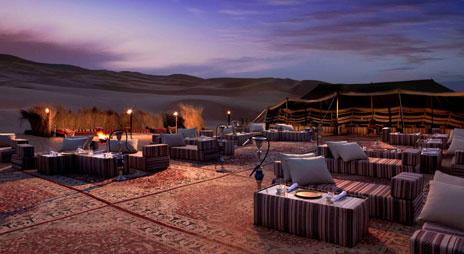 travel tour to UAE