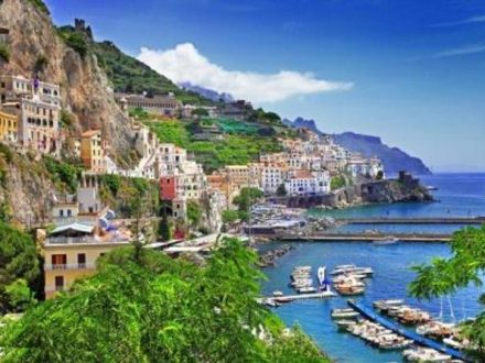 amalfi-coast-private-day-tour-from-sorrento-in-sorrento-1581061