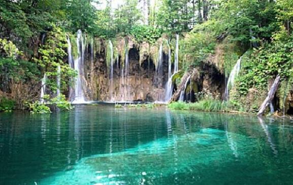 photo-Mljet-National-Park-1