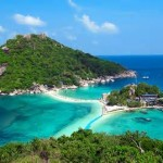 koh-nang-island-150x150