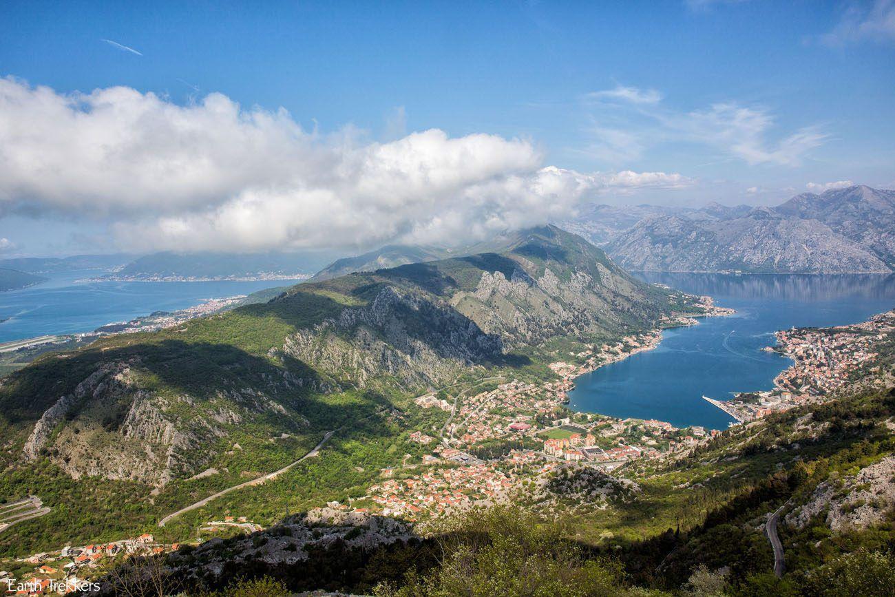 Montenegro.jpg.optimal