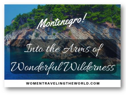 Montenegro Tour Package