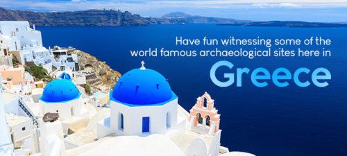Greece Women's Tour for Singles